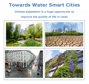 towards_water_smart_cities_climate_adaptation_is_-wageningen_university_and_research