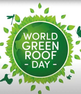 WorldGreenRoofDay